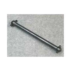 dogbone 102mm wiel