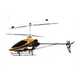 RTF heli 4ch coax 60cm!!!