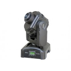LED Moving Head 20Watt BT20LS