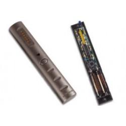 kit 15kan. IR remote control