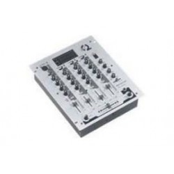 BPM4- USB mixer