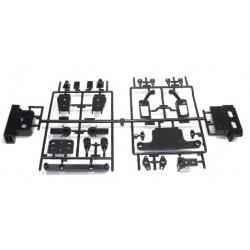 D-parts 56340