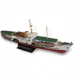 Ferry M/S Pasabahce 85cm 1/87