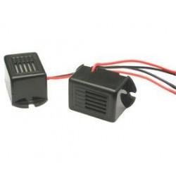 Mini-buzzer 12v (7/17v)