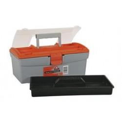 RC fieldbox excl. gereedschap