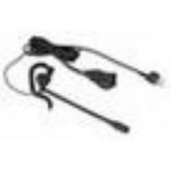 ear-boommicrofoonset