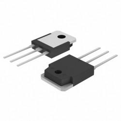 Bu208a          transistor