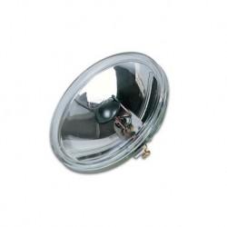 Par36 lamp 30W/6.4V