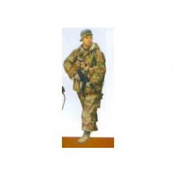 352e Volksgrenadiers 1/16