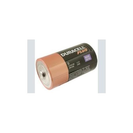 duracell D mn1300 blister/2st