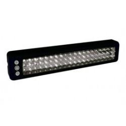 Universele LED verlichting