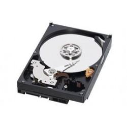 SATA 500 GB drive voor VDRs