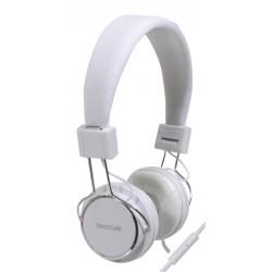 Bel-headset wit