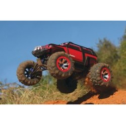 (orig.trx nr!) Traxxas Summit IPHONE TQi