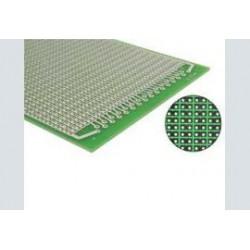 epoxyprint 10x16cm eiland-2