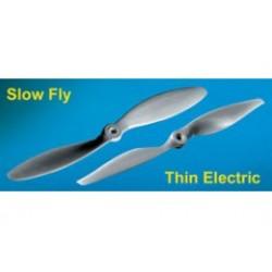 propeller 12.3x3.8