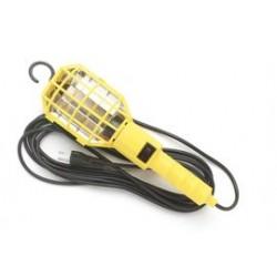 kluslamp 220v 5mtr
