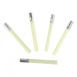 Glasfiber       vervangstift