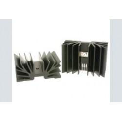 Koelelem.sk65 37.5mm 3.5C/W