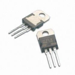 IRF4905 p-fet 55V 74A 0.02E