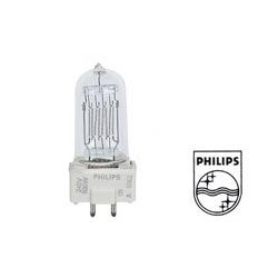 PHI Halogeenlamp GY9.5 500W