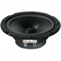 Midrange speaker 45W 8ohm 12cm