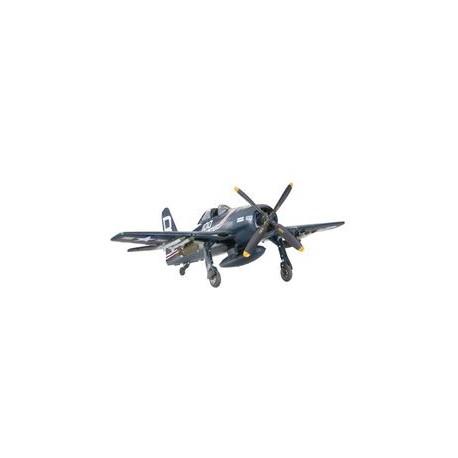 F8F-1 BEARCAT 1/72