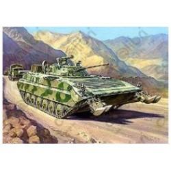 BMP-2D 20mm 1/35