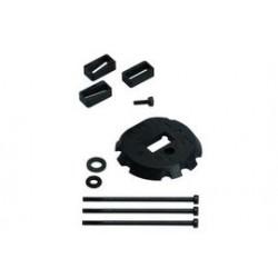 X12 small parts set