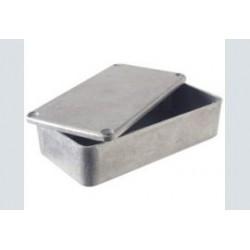 BIM box 50x50x35mm