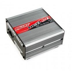 Neo 50 4-8 Nixx / 2-3S 5A Lipo lader