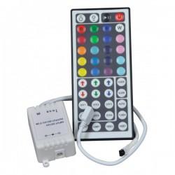 RGB LC ledstripcontroler 44kl