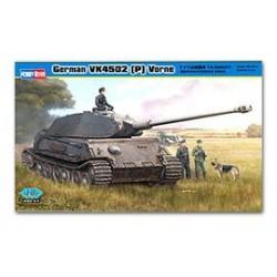 GERMAN VK4502 1/35
