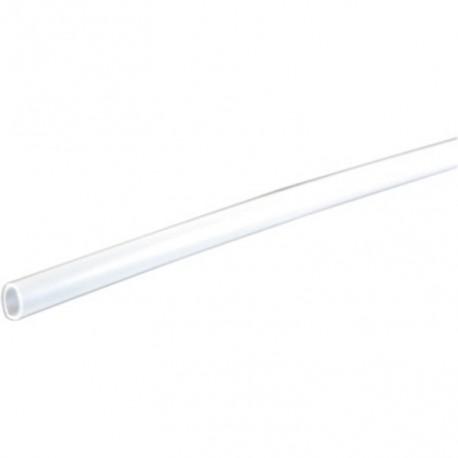 Krimpkous 1/16`` 1.6mm transp