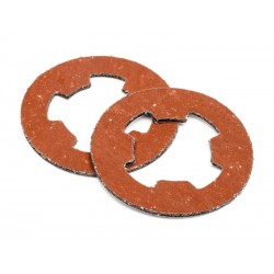 HPI72131 slipper clutch pad