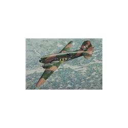 DOUGLAS AC-47D SPOOKY 1/144