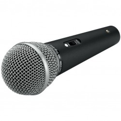 Dynamische studio  microfoon DM2500