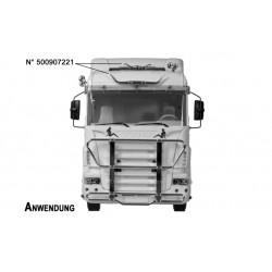 Bullhorn voor 1/14 trucks