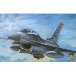 F-16C/D NIGHT FALCON 1:72