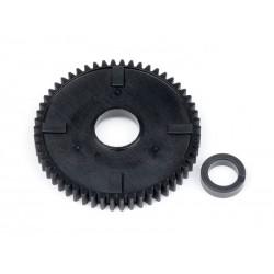 54T spur gear Bullet MT/ST
