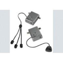 Videocontrol 8901