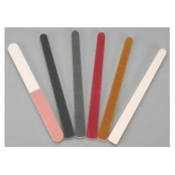 flexibele schuursticks set 5x