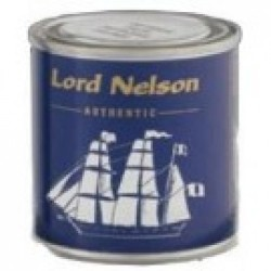 Lord Nelson vernis mat 100ml