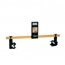 Instelhoekmeter