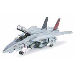 F-14A TOMCAT BLACK KNIGHTS 1/32