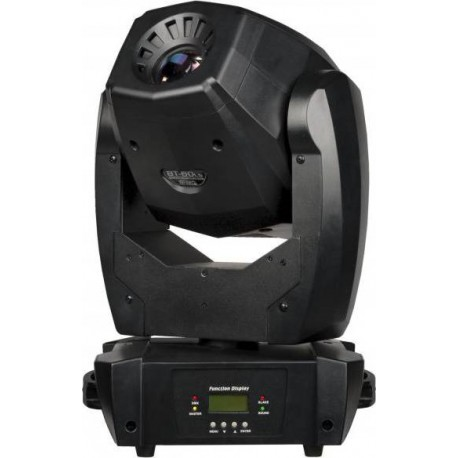 losse LED voor Briteq moving head