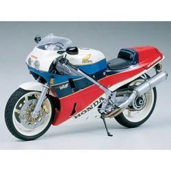 HONDA VFR750R 1987 1/12