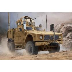 US M-ATV MRAP 1/16