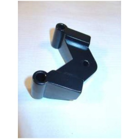 gripper vise adapter