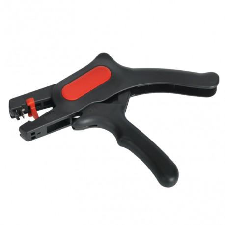 profi automatische striptang 0.2-6mm2